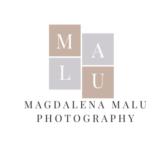 Magdalena MaLu Photography